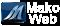 Mako Web
